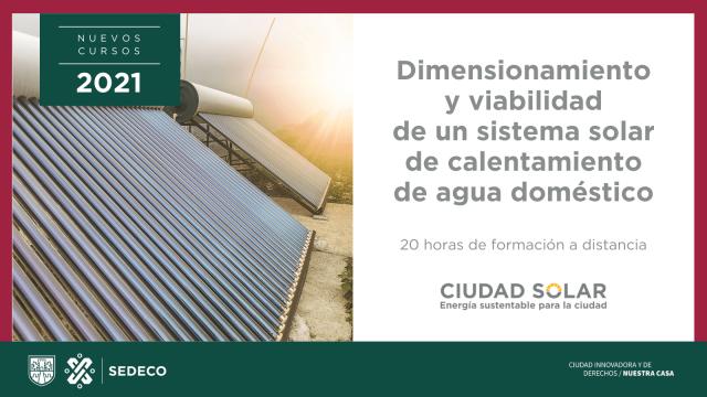 Dimensionamiento calentadores solares.png