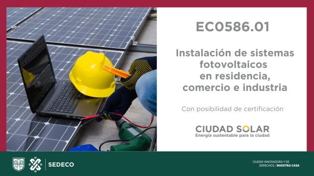 Eco586 fotovoltaico.png